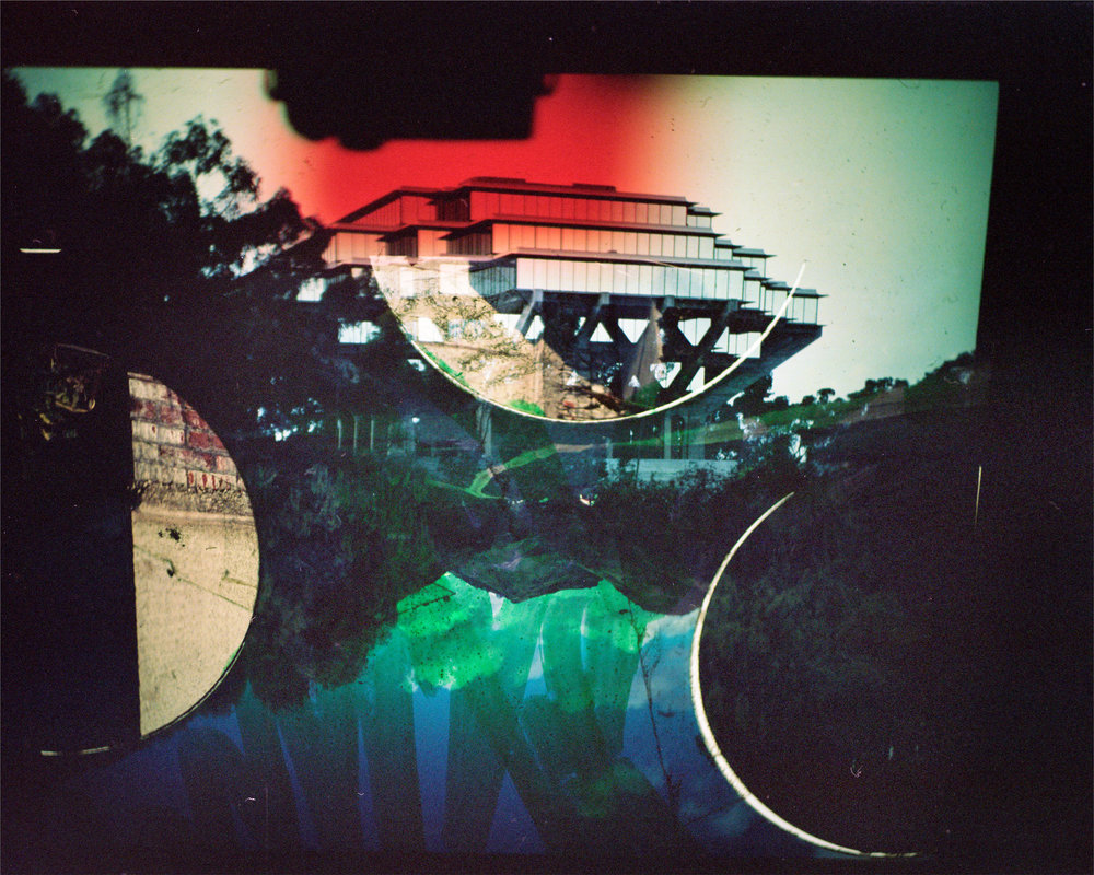 Untitled-(4)-copy.jpg