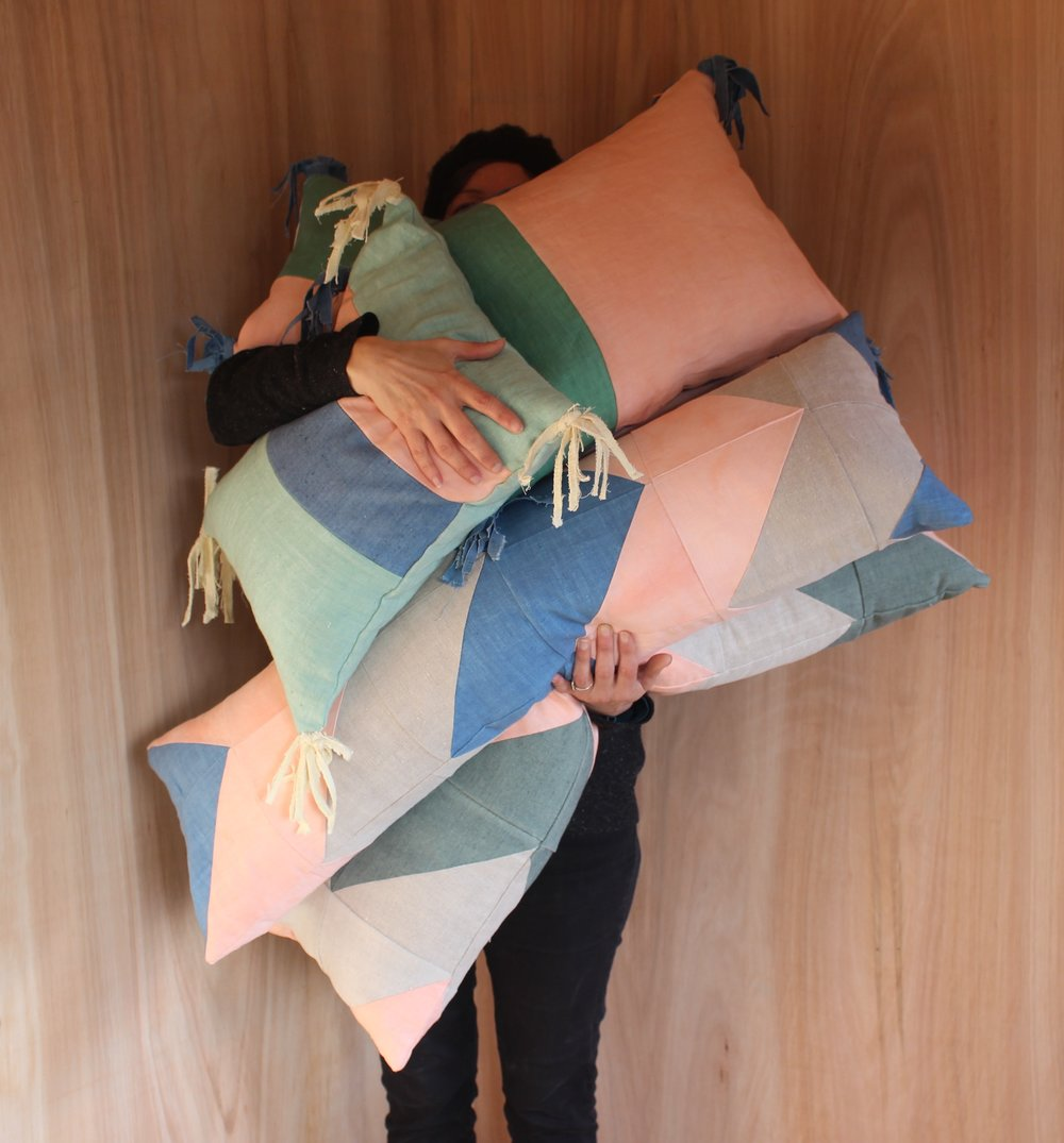 me with pillows  .jpg