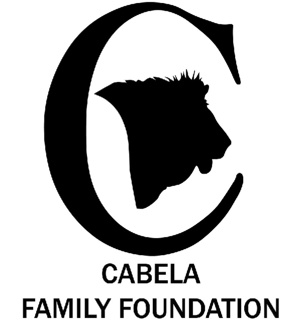 Cabela Family Logo.png