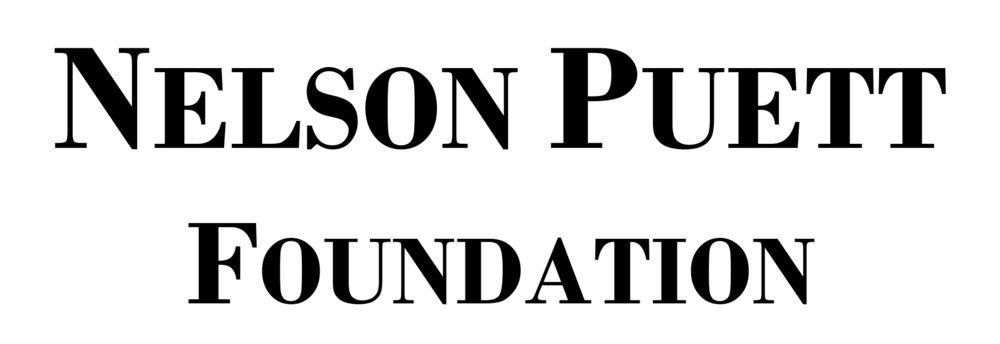 Nelson Puett Foundation logo.jpg