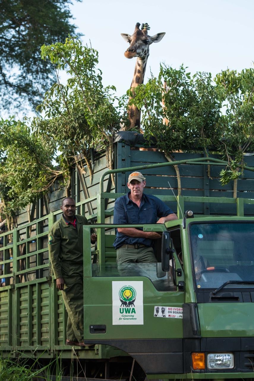 Ivan - GCF Murchison Falls-50.jpeg