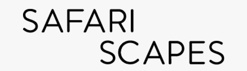 Safari Scapes Logo.png