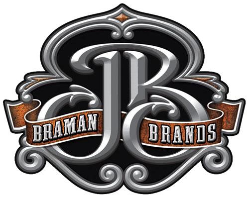 Braman-brands-Logo.jpg