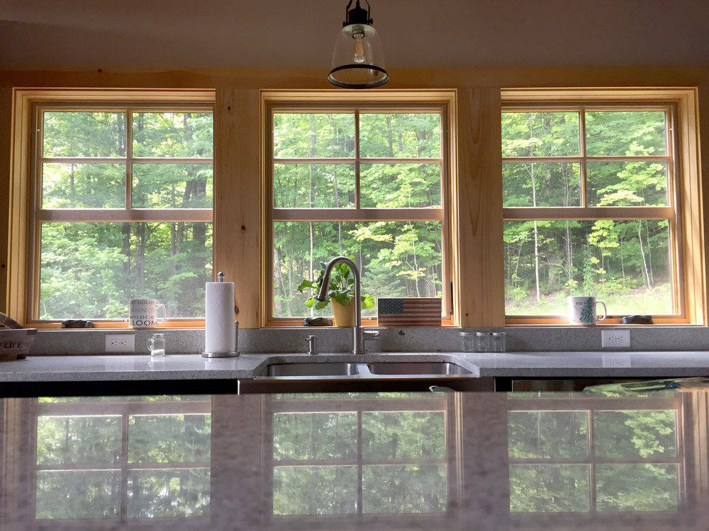 kitchen counter-kraics.jpg