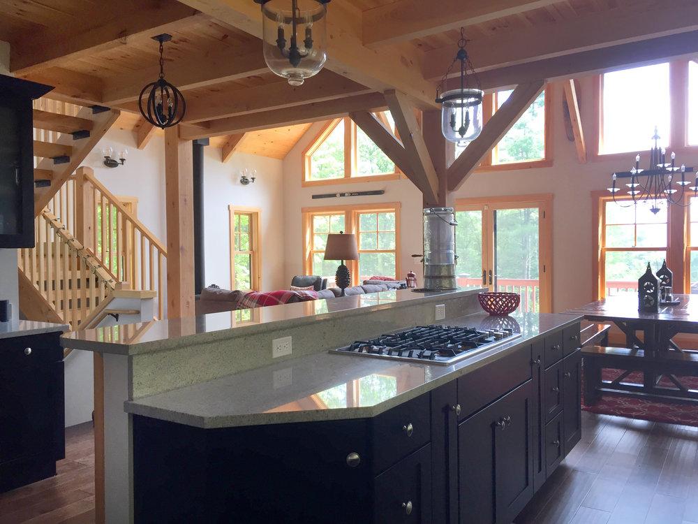 Kitchen-kraics.jpg