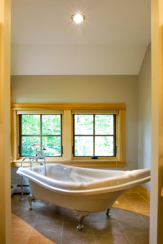 house6bathroom copy.jpg