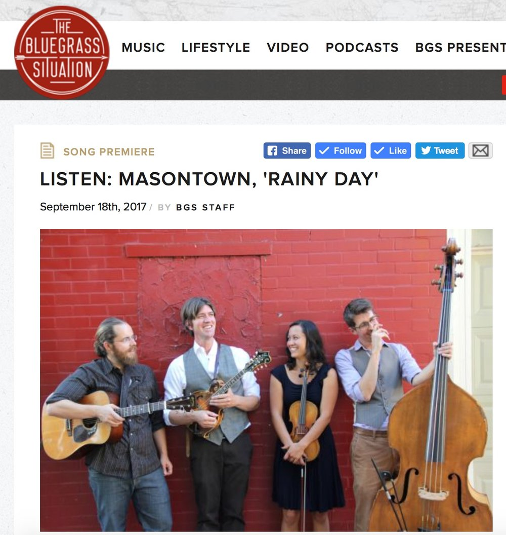 bluegrasssituation.jpg