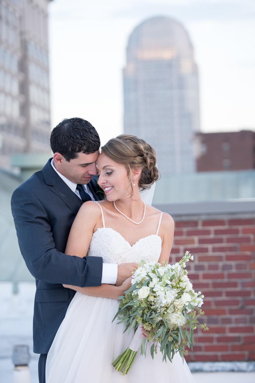 Freddie and Beth Wedding-803.jpg