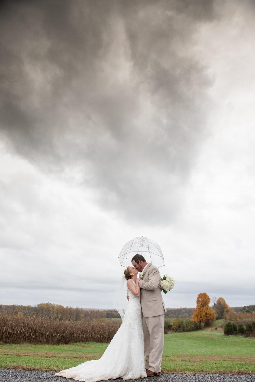 Michelle and Alex Wedding -403.jpg