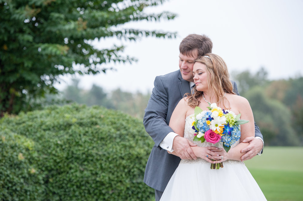Ashley and Jeff-153.jpg