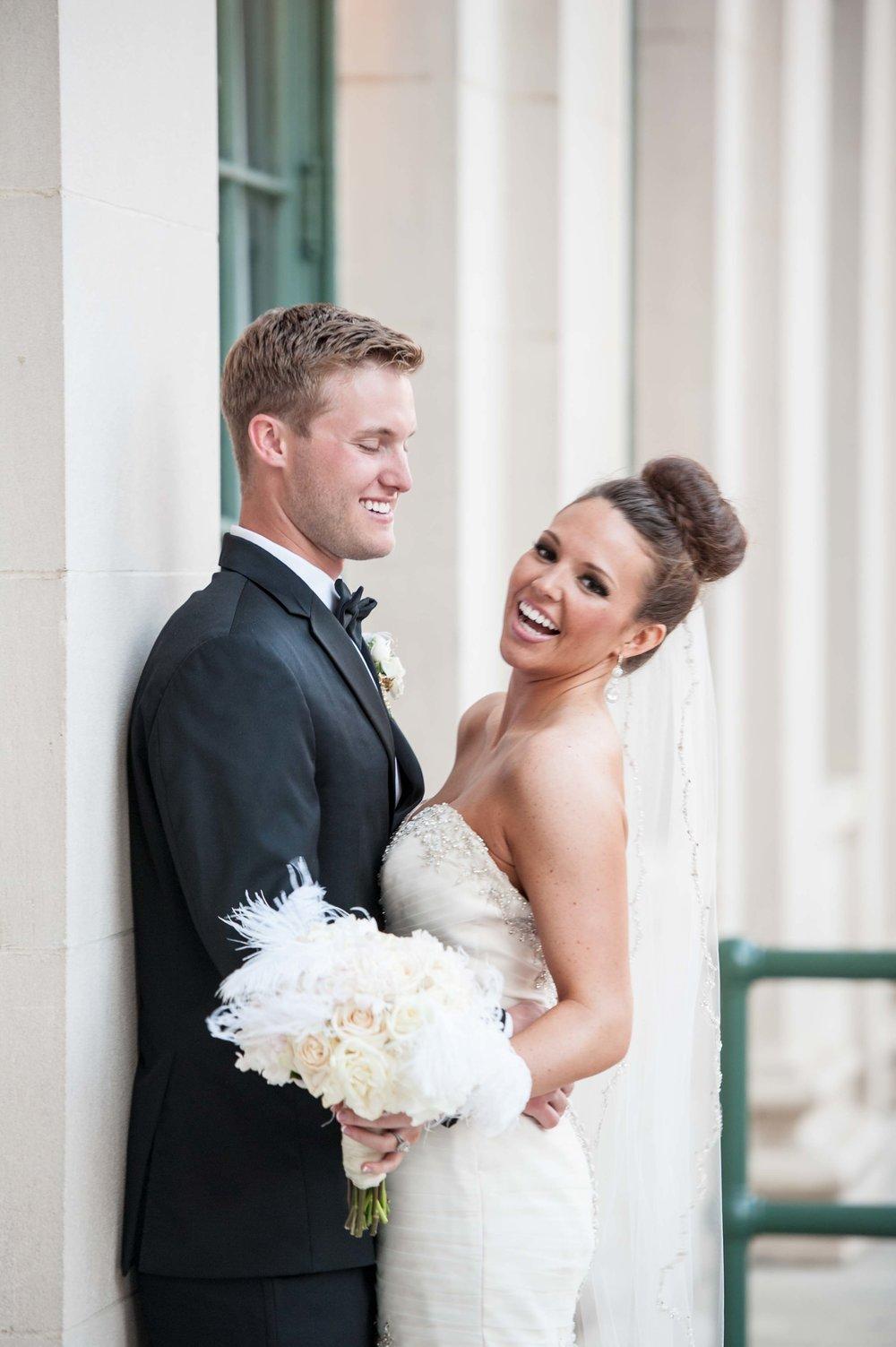 Hughes Williams - Triad Weddings - Yasmin Leonard Photography-18.jpg