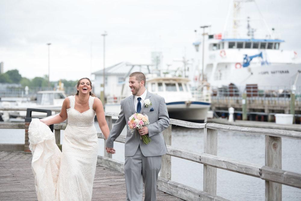 Kristy and Bruce Shipwash Wedding-415.jpg