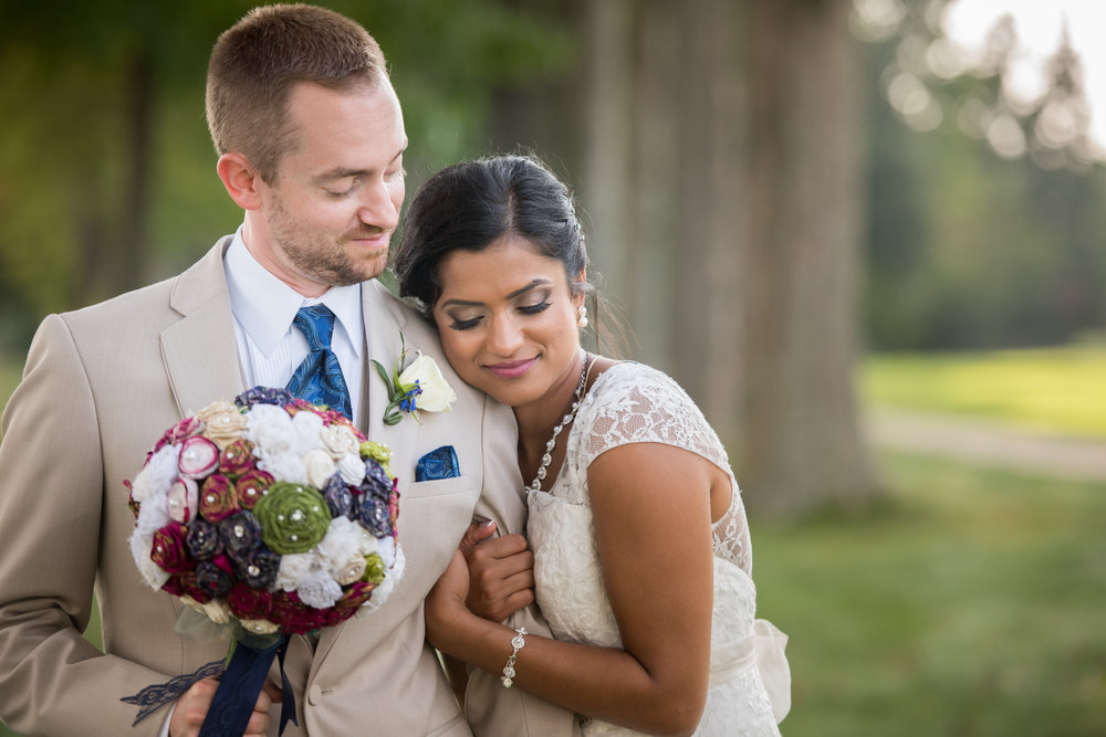 Maria and Nate Wedding-558.jpg