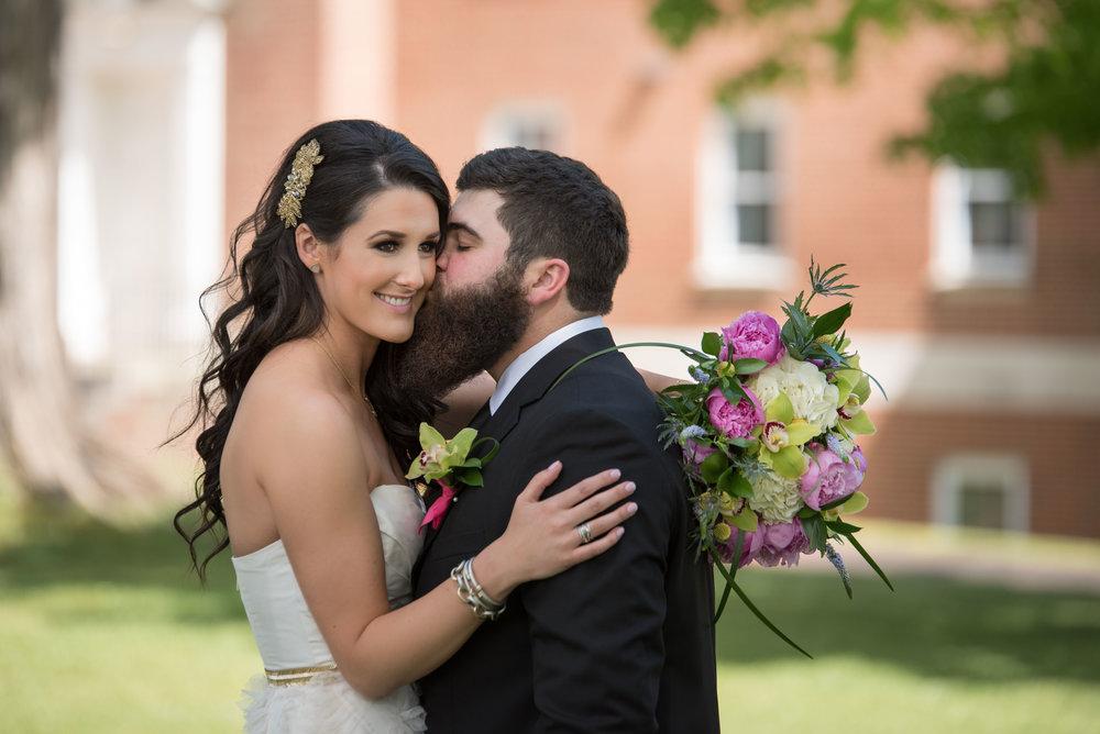 Holman Myers Wedding-148.jpg