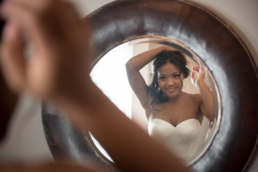 Yasmin Leonard Photography-9.jpg