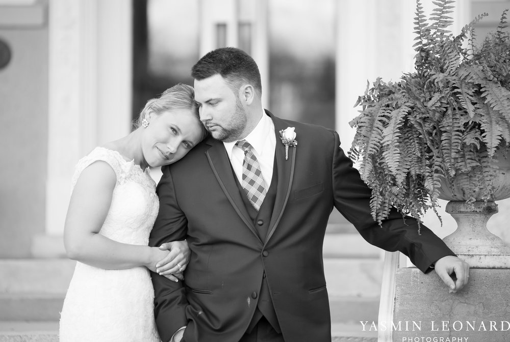 JH Adams Inn Wedding-50.jpg