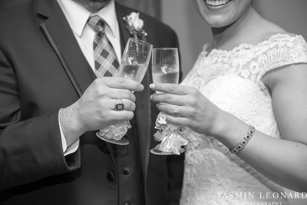 JH Adams Inn Wedding-64.jpg