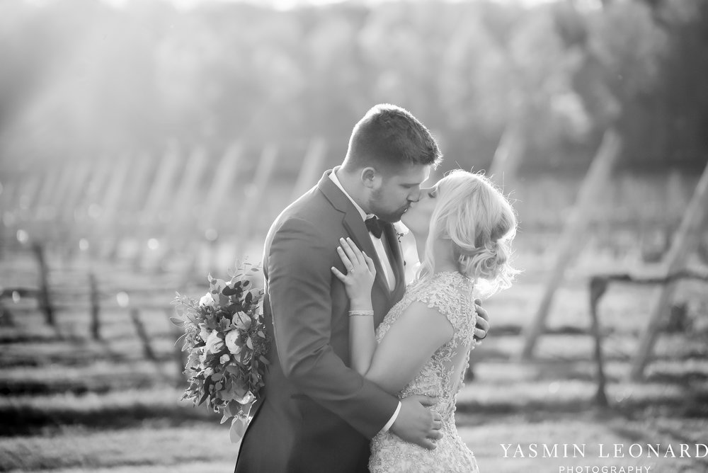 Childress Vineyards Wedding-48.jpg