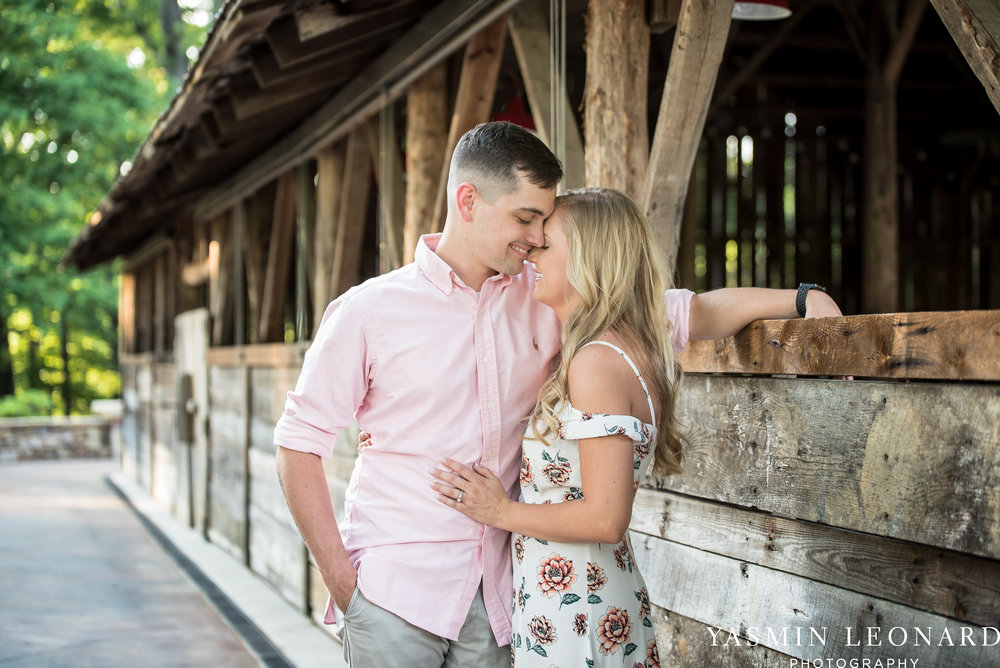 Summerfield Farms Engagement Session-5.jpg