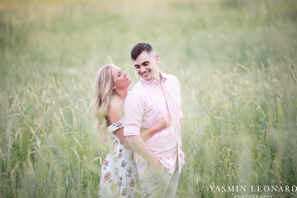 Summerfield Farms Engagement Session-6.jpg