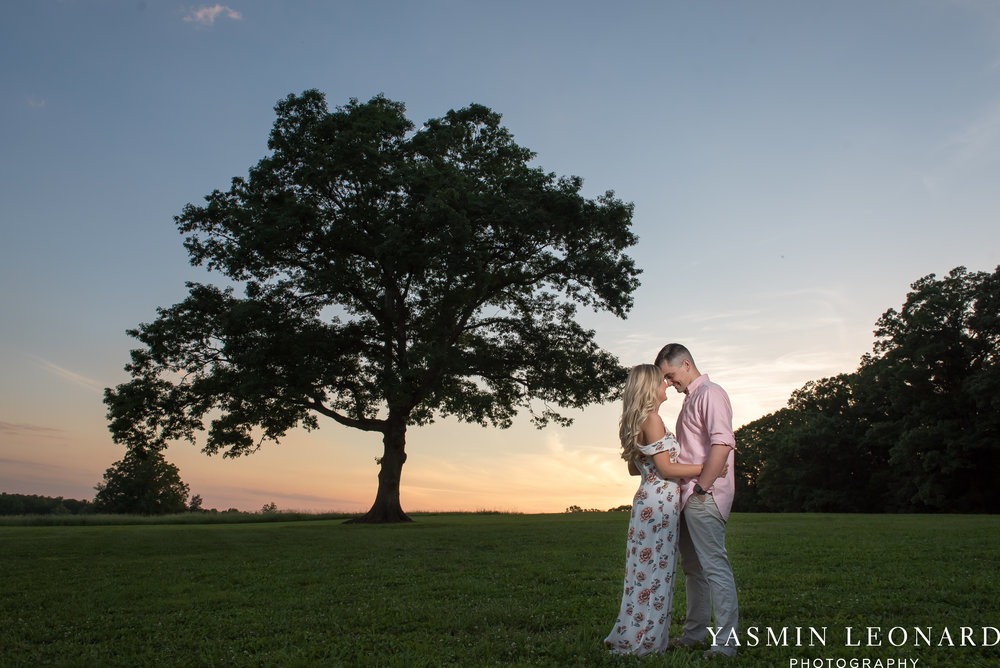 Summerfield Farms Engagement Session-10.jpg