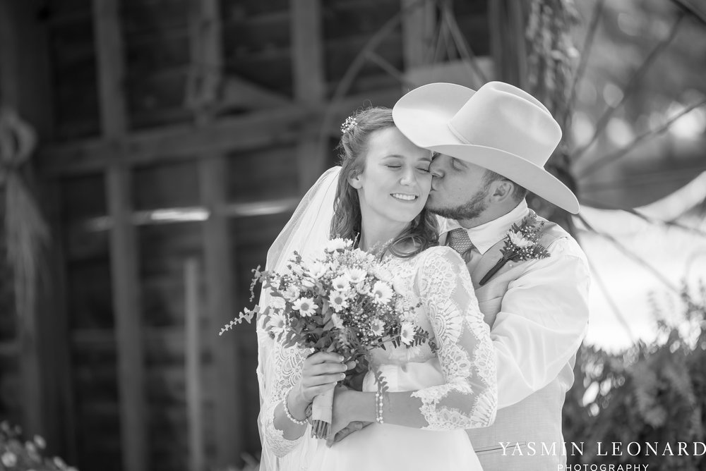 Cody and Courtney - Wallburg, NC-44.jpg
