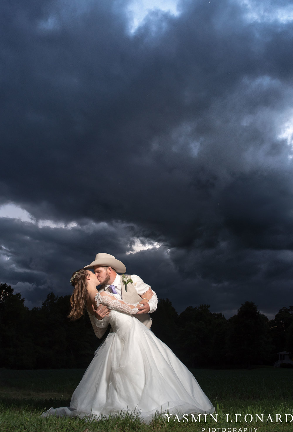 Cody and Courtney - Wallburg, NC-89.jpg