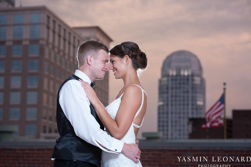 Meghen and Andrew | The Millennium Center | Yasmin Leonard Photography-70.jpg