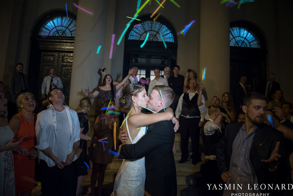 Meghen and Andrew | The Millennium Center | Yasmin Leonard Photography-99.jpg