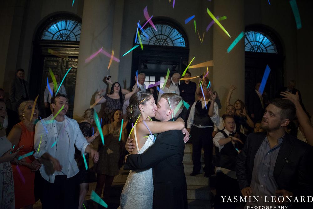 Meghen and Andrew | The Millennium Center | Yasmin Leonard Photography-100.jpg