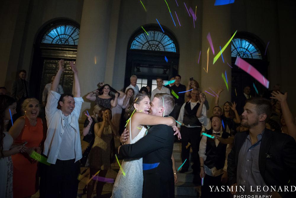Meghen and Andrew | The Millennium Center | Yasmin Leonard Photography-101.jpg