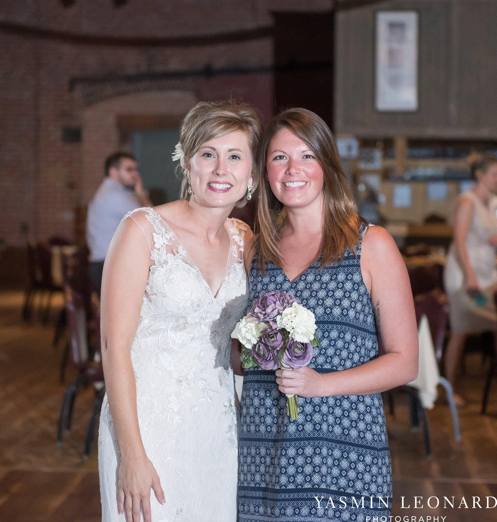 Centennial Station | High Point Wedding Photographer-68.jpg