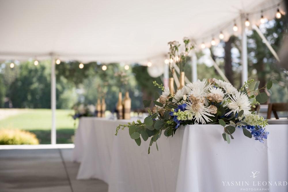 Sara and Nathan | Summerfield Farms | Yasmin Leonard Photography-15.jpg