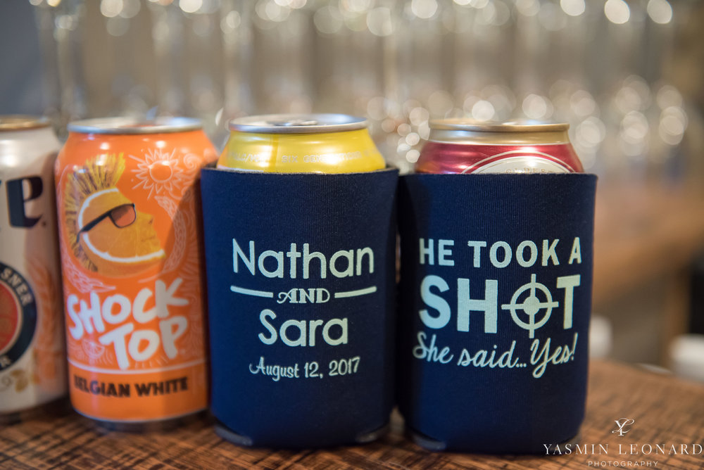 Sara and Nathan | Summerfield Farms | Yasmin Leonard Photography-19.jpg