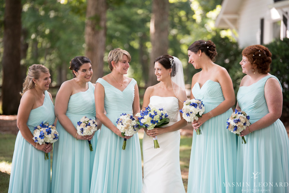 Sara and Nathan | Summerfield Farms | Yasmin Leonard Photography-24.jpg