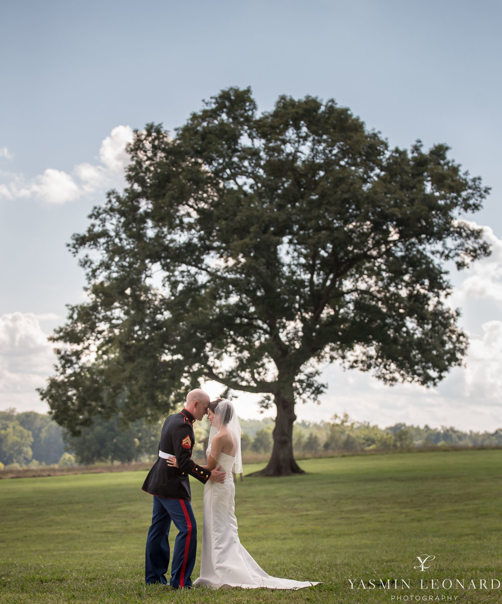 Sara and Nathan | Summerfield Farms | Yasmin Leonard Photography-31.jpg