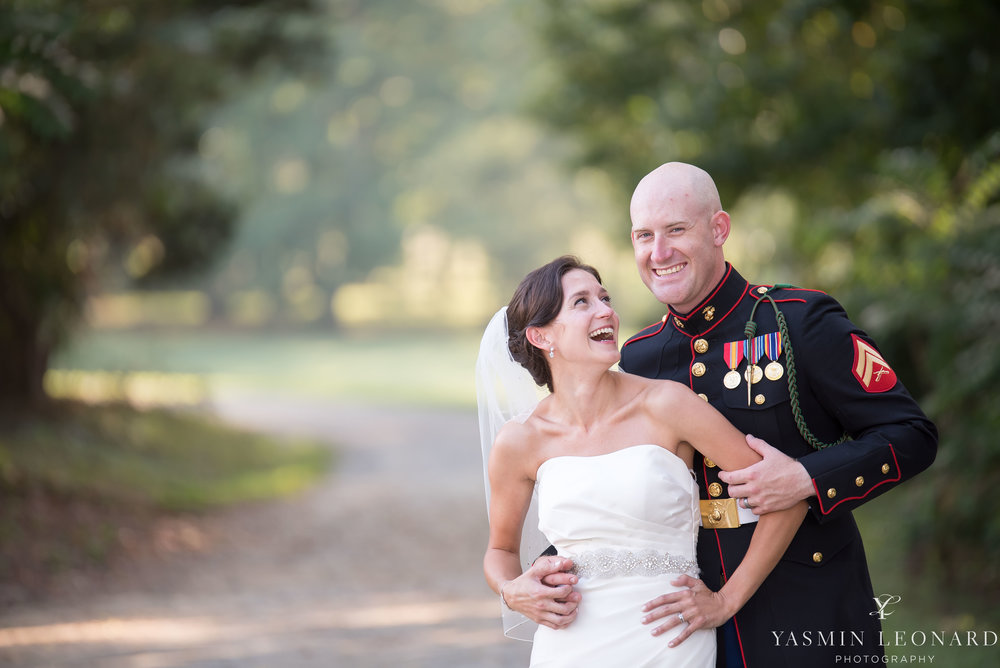 Sara and Nathan | Summerfield Farms | Yasmin Leonard Photography-50.jpg
