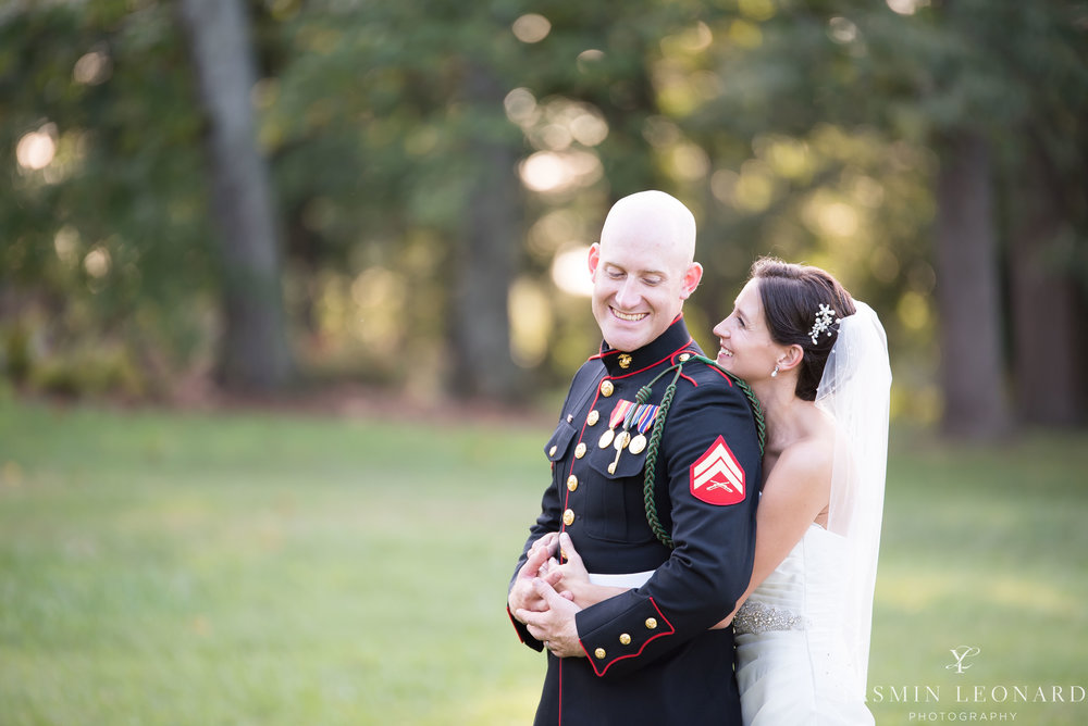 Sara and Nathan | Summerfield Farms | Yasmin Leonard Photography-55.jpg