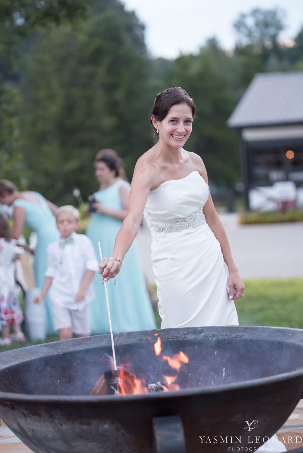 Sara and Nathan | Summerfield Farms | Yasmin Leonard Photography-69.jpg