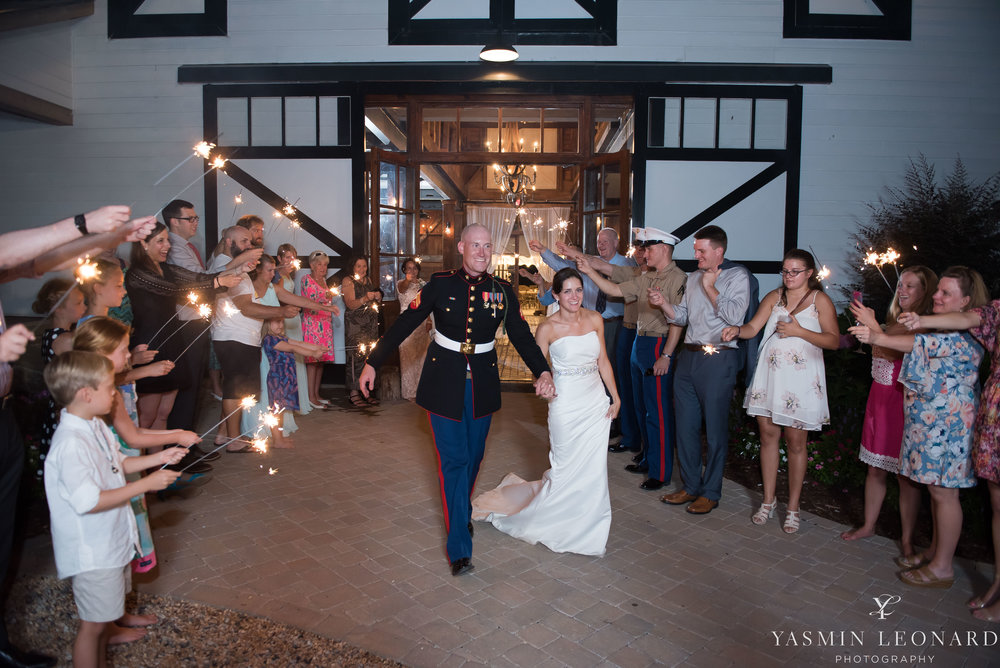 Sara and Nathan | Summerfield Farms | Yasmin Leonard Photography-85.jpg