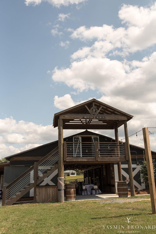 Mason Ridge | Liberty, NC | Aylissa and John | Yasmin Leonard Photography-19.jpg
