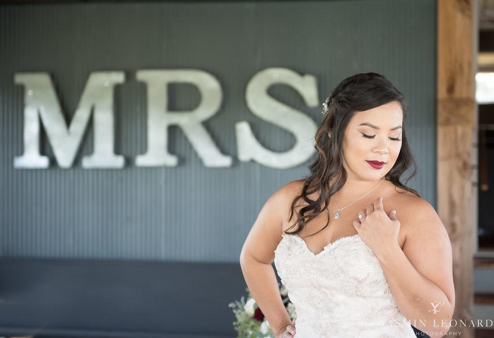 Mason Ridge | Liberty, NC | Aylissa and John | Yasmin Leonard Photography-22.jpg
