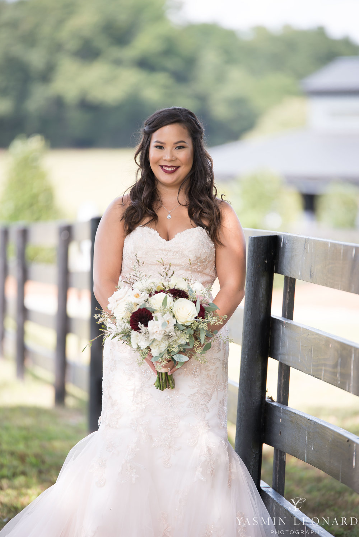 Mason Ridge | Liberty, NC | Aylissa and John | Yasmin Leonard Photography-24.jpg