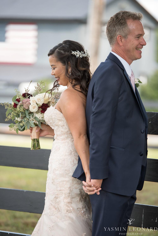 Mason Ridge | Liberty, NC | Aylissa and John | Yasmin Leonard Photography-33.jpg