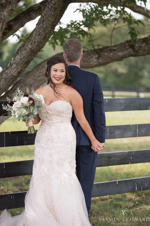 Mason Ridge | Liberty, NC | Aylissa and John | Yasmin Leonard Photography-34.jpg