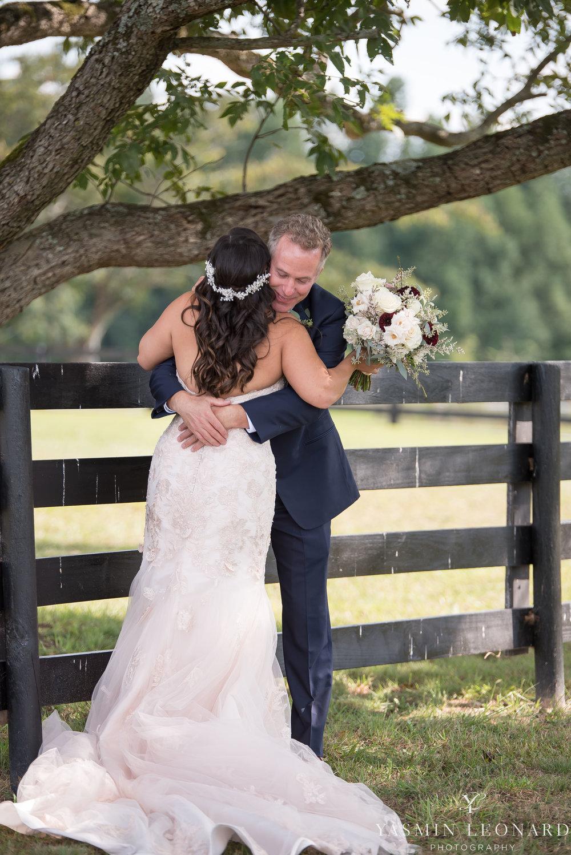 Mason Ridge | Liberty, NC | Aylissa and John | Yasmin Leonard Photography-37.jpg