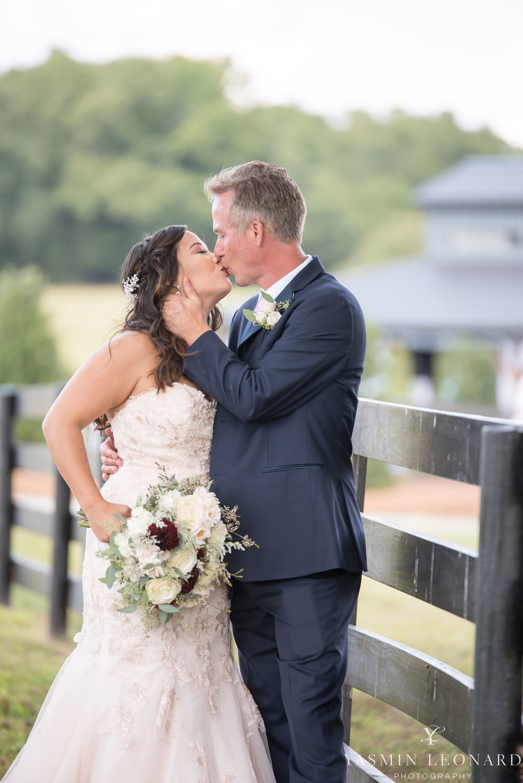 Mason Ridge | Liberty, NC | Aylissa and John | Yasmin Leonard Photography-41.jpg