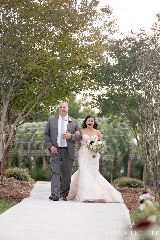 Mason Ridge | Liberty, NC | Aylissa and John | Yasmin Leonard Photography-56.jpg