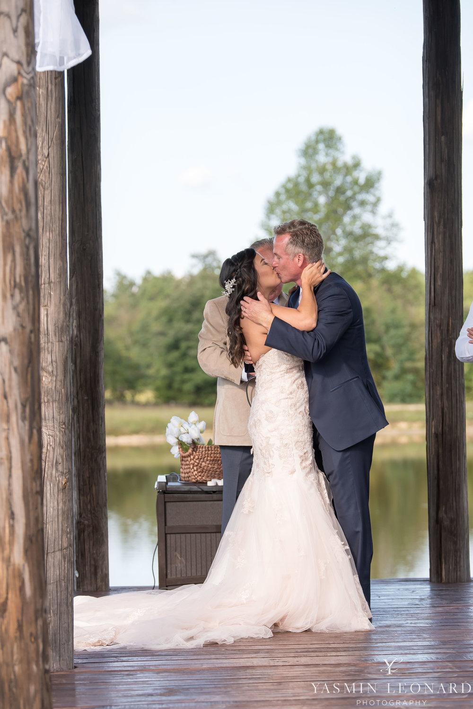 Mason Ridge | Liberty, NC | Aylissa and John | Yasmin Leonard Photography-59.jpg