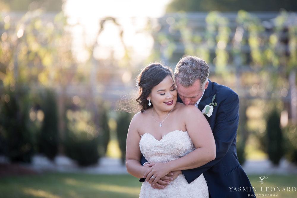 Mason Ridge | Liberty, NC | Aylissa and John | Yasmin Leonard Photography-65.jpg